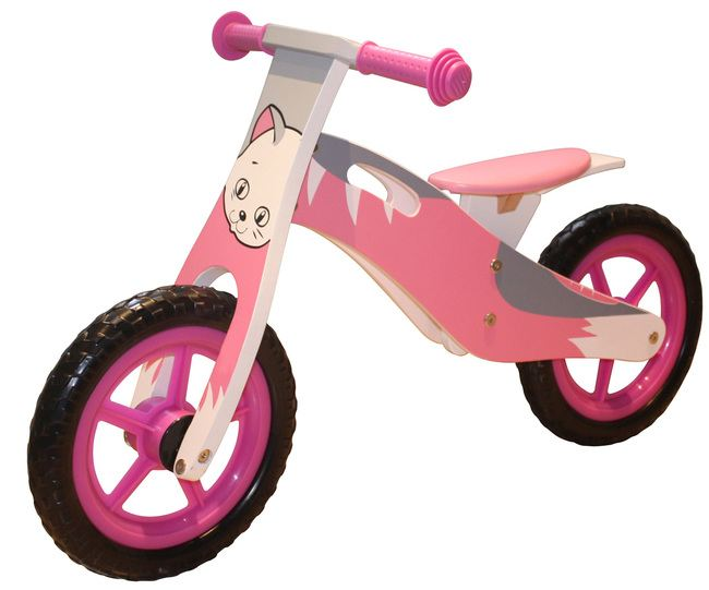 Trae-Loebecykel-Pink-Kat